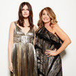 Allyson B. Fanger 21st Costume Designers Guild Awards x Getty Images Portrait Studio presented by LG V40 ThinQ