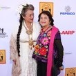 Alma Martinez Farmworker Justice – Los Angeles Awards To Recognize Social Justice Leaders And Hispanic Heritage Month