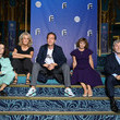 "Aloise Sauvage ""No Man's Land"" : Photocall At Festival Fiction De La Rochelle In Paris"