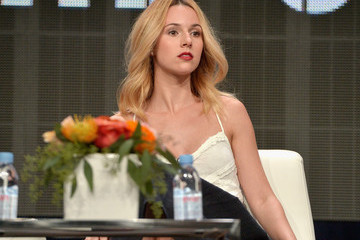 Alona Tal Amazon Studios Session at TCA Summer