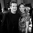 Marion Cotillard and Guillaume Canet Photos