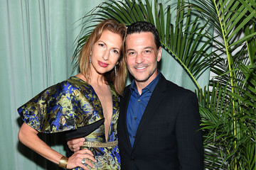 Alysia Reiner 'After The Wedding' New York Screening - After Party