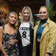 Alyssa Bossio L'Oreal Paris And Isabel Marant Celebrate The Launch Of The Most Wanted Makeup Collection