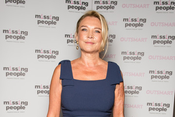 amanda redman biographyamanda redman injury, amanda redman hand, amanda redman, amanda redman arm, amanda redman biography, amanda redman wiki, amanda redman actress, аманда редман, amanda redman young, amanda redman burns, amanda redman 2015, amanda redman leaves new tricks, amanda redman imdb, amanda redman daughter new tricks, amanda redman hot, amanda redman wedding, amanda redman twitter, amanda redman net worth, amanda redman facelift, amanda redman daughter