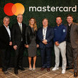 Amanda Balionis Mastercard and Pebble Beach Company Partner to Reinvent the Resort and Golf Experience at the AT&T Pebble Beach Pro-Am