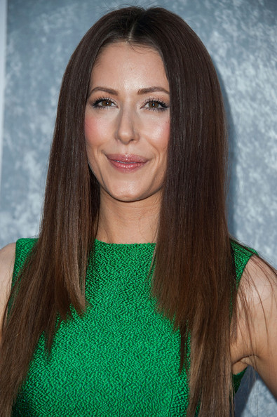 amanda crew dating 2014 Amanda crew - golden maple awards los angeles july 2nd 2016 thanked by 4 users: abbexi, ballvalve19, dnut202020, jethro93  9 jun 2014 posts 1,167 images 17,262.