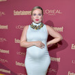 Amanda Fuller Entertainment Weekly And L'Oreal Paris Hosts The 2019 Pre-Emmy Party - Arrivals