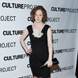 Amanda Quaid Celebs at the Culture Project Gala in NYC