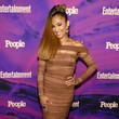 Amanda Seales Entertainment Weekly & PEOPLE New York Upfronts Party 2019 Presented By Netflix - Inside
