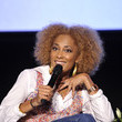 """Amanda Seales SoulPancake's """"Four Conversations about One Thing"""""""