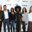 Amara La Negra People En Español Hosts 6th Annual Festival To Celebrate Hispanic Heritage Month - Day 2
