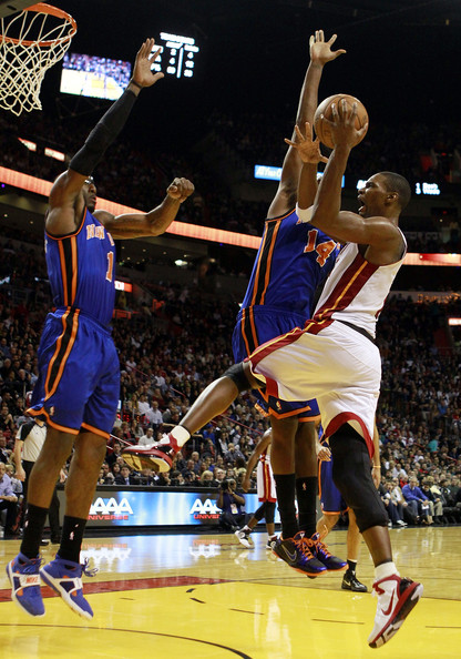 carmelo anthony amare stoudemire knicks wallpaper. carmelo anthony knicks,; amare