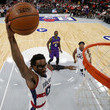 Amare Stoudemire BIG3 - Week Four