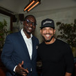 "Amaury Nolasco ""Sweetbitter"" Season Two NY Premiere Event"