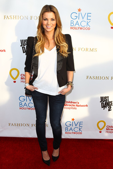 http://www3.pictures.zimbio.com/gi/Amber+Lancaster+Give+Back+Hollywood+Fashion+epWQ-AjMe3sl.jpg