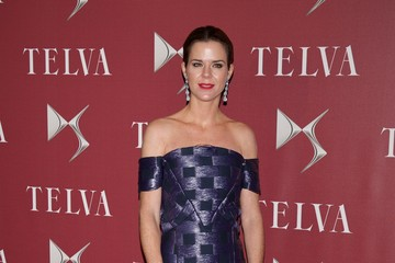 Amelia Bono 'Beauty Telva' Awards