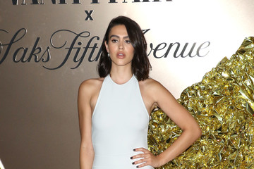 Amelia Hamlin Vanity Fair's 2019 Best Dressed List