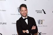 Nate Berkus Photos Photo