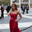 Joanna Garcia: 'Better with You'