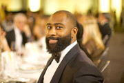 Darrelle Revis Photos Photo