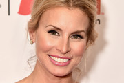 Niki Taylor Photos Photo