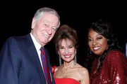 Susan Lucci Photos Photo