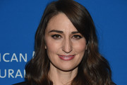 Sara Bareilles Photos Photo