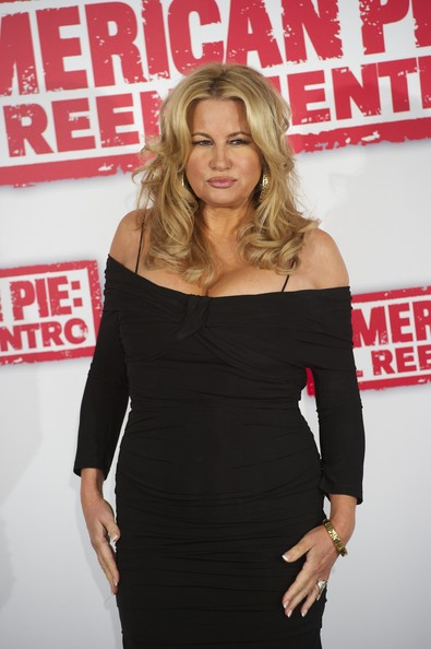 Jennifer Coolidge appeared in the hit movie American Pie in 1999