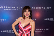 Krysta Rodriguez Photos Photo