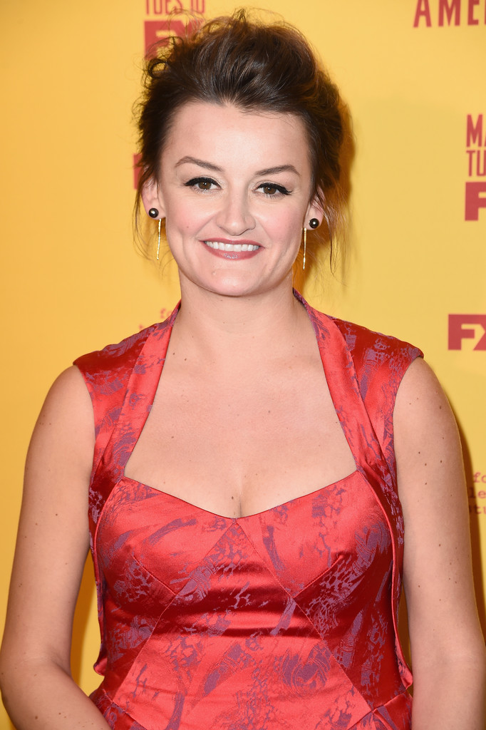 Alison Wright Nude Photos 62