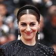 """Amira Casar """"Pain And Glory (Dolor Y Gloria/ Douleur Et Glorie)"""" Red Carpet - The 72nd Annual Cannes Film Festival"""
