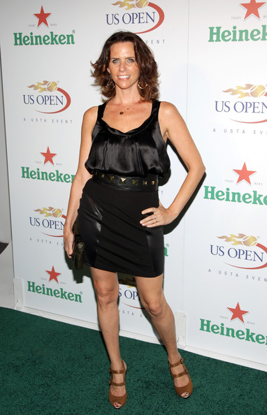 amy landecker jewish