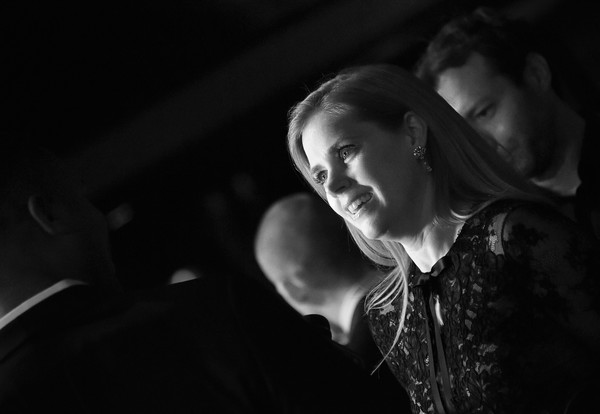 An Alternative View Of The 2016 National Board Of Review Gala