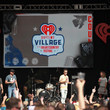 Amy Brown Daytime Village At The 2019 iHeartCountry Festival Presented by Capital One - Show