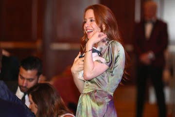 Amy Davidson 4th Annual Ties & Tails Gala