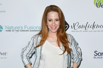 Amy Davidson 2nd Annual Bloom Summit