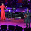 Vince Gill and Amy Grant Photos