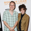 Amy Heckerling 'Norman Lear Just Another Version Of You' New York Premiere