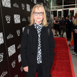 Amy Madigan Los Angeles Premiere Of 'American Woman'