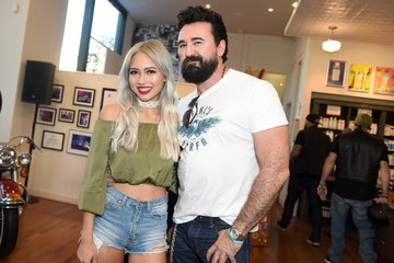 Amy Pham Kiehl's Since 1851 Celebrates LifeRide for Ovarian Cancer Research Fund Alliance