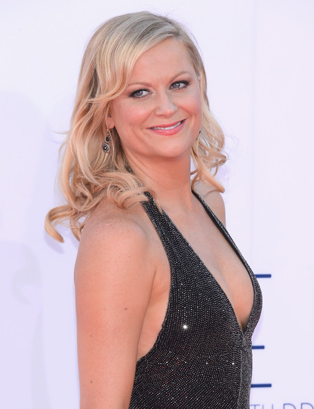 Amy Poehler Pictures