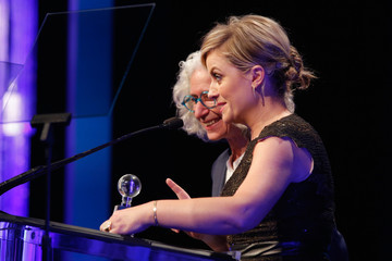Amy Poehler 2nd Annual unite4:humanity Presented By ALCATEL ONETOUCH - Show