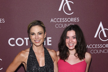 Amy Robach Accessories Council Hosts The 23rd Annual ACE Awards - Arrivals