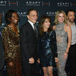 Amy Robach The 2019 2nd Annual ADAPT Leadership Awards