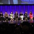 Amy Sherman-Palladino The Paley Center For Media's 2019 PaleyFest LA - Opening Night Presentation: Amazon Prime Video's 'The Marvelous Mrs. Maisel'
