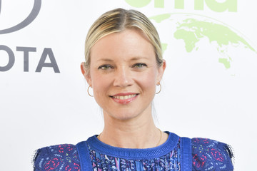 Amy Smart 28th Annual EMA Awards Ceremony - Arrivals