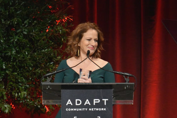 Amy Wright Adapt Leadership Awards Gala 2018 - Inside