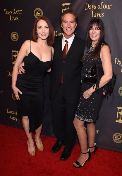 'Days of Our Lives' 50th Anniversary Celebration