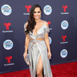Ana Lucia Dominguez 2018 Latin American Music Awards - Arrivals