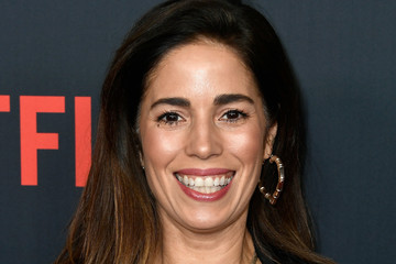 Ana Ortiz Premiere of Netflix's 'One Day at a Time' Season 2 - Arrivals